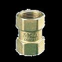 Typ 601 zawór zwrotny system 01