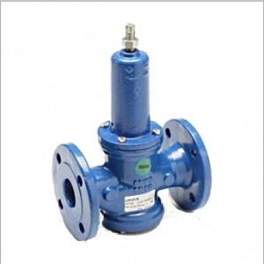 Regulator Ciśnienia DRVD N16
